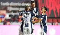 Rayados-Monterrey-Copa-MX