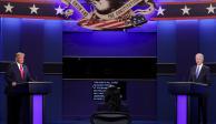 Debate Biden Trump