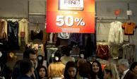 Buen Fin 2020-ofertas-México-Internet-Tiendas