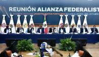 alianza-federalista-ok