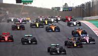 Formula-1-Gran-Premio-de-Portugal