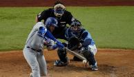 Dodgers-Rays-Serie-Mundial