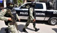 Guardia Nacional linchamiento