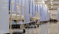 Instalaciones médicas BC