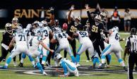 Panthers-vs-Saints-NFL