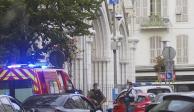Ataque-Niza-Francia