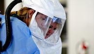 coronavirus-eu-reuters