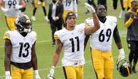 Steelers-NFL