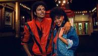 Michael-Jackson-Thriller-1