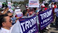 caravana-mexico-republicano-trump