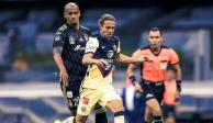 VIDEO: Resumen del América vs Tigres, Jornada 16 Guard1anes 2020, Liga MX