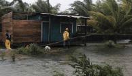 Inundaciones Eta