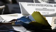 2020-11-04T204818Z_1673677050_RC2KWJ9UW14K_RTRMADP_3_USA-ELECTION-GEORGIA