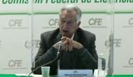 Manuel Bartlett-CFE-tabasco