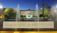 Museo-Nacional-de-Antropologia-Mexico