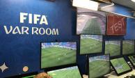 FIFA VAR