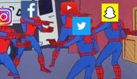 twitter memes