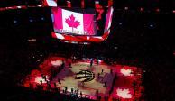 Raptors-Toronto-NBA