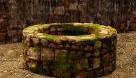 antiguo-pozo-agua