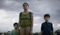 Los-lobos-2019-dir.-Samuel-Kishi