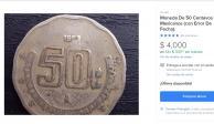 moneda-centavos-especial