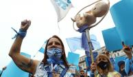 protestas-aborto-argentina