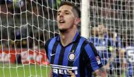 Club América: Stevan Jovetić, la joya de Europa que está cerca de firmar por las Águilas