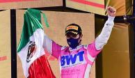 Checo-Sergio-Perez-Formula-1