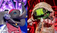elefante-zombie-quien-es-la-mascara-semifinal