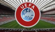 UEFA-Copa-del-Mundo