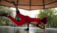 Juegos-Olimpicos-Breakdancing