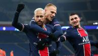 PSG-Neymar-Champions-League