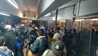 polis_metro