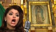 Itati-Cantoral-cantando-La-Guadalupana-a-Virgen-de-Guadalupe