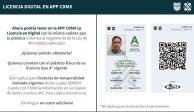 licencia-digital-app
