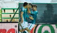 VIDEO: Resumen del León vs Pumas, Final de Vuelta, Liga MX, Guard1anes 2020