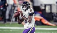 VIDEO_ Resumen del Baltimore Ravens vs Cleveland Browns, Semana 14 NFL