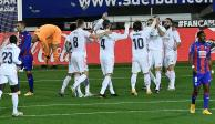 Real-Madrid-LaLiga-Espana-Eibar
