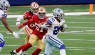 Dallas-Cowboys-San-Francisco-49ers-NFL