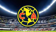 AMÉRICA: Las Águilas están a punto de firmar a este crack del futbol europeo