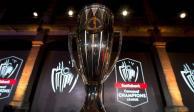 Trofeo-Concachampions