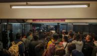 metro_pantitlanw