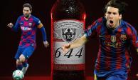 Cerveza-Budweiser-Lionel-Messi
