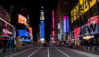 Times Square-año nuevo-2020