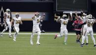 Saints-Panthers