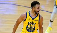 Stephen-Curry-Warriors-Golden-State-NBA
