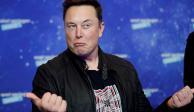 Tesla-elon musk-jeff bezos