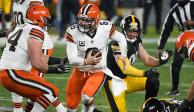 Cleveland-Browns-Pittsburgh-Steelers-NFL