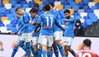Napoli-Hirving-Lozano-Serie-A