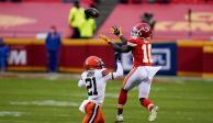 Kansas-City-Chiefs-Browns-Cleveland-NFL
